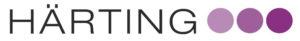 Logo Härting