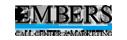 Logo Embers