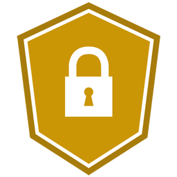 Trusted Secure Desktop