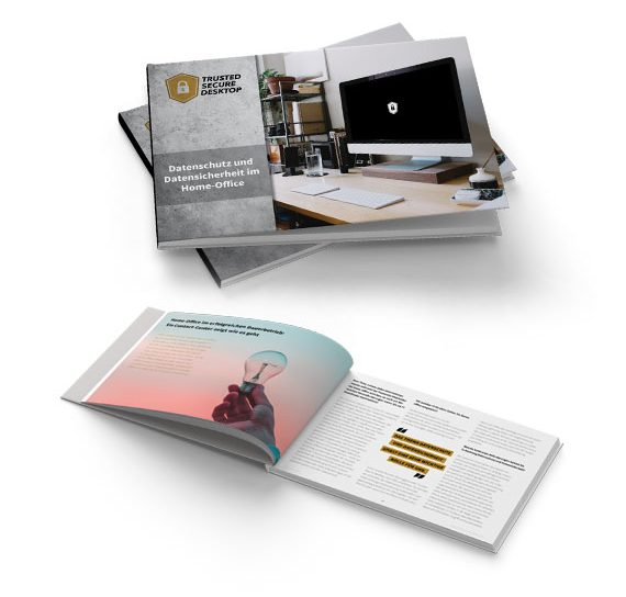 TSD-Dossier-Datenschutz-im-Homeoffice-PDF